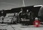 Image of X-15 United States USA, 1959, second 29 stock footage video 65675021372