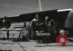 Image of X-15 United States USA, 1959, second 30 stock footage video 65675021372