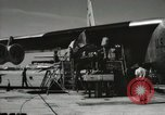 Image of X-15 United States USA, 1959, second 31 stock footage video 65675021372