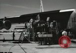 Image of X-15 United States USA, 1959, second 32 stock footage video 65675021372