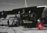 Image of X-15 United States USA, 1959, second 33 stock footage video 65675021372