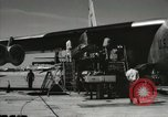 Image of X-15 United States USA, 1959, second 34 stock footage video 65675021372