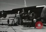 Image of X-15 United States USA, 1959, second 35 stock footage video 65675021372