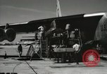 Image of X-15 United States USA, 1959, second 36 stock footage video 65675021372