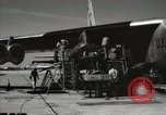 Image of X-15 United States USA, 1959, second 37 stock footage video 65675021372