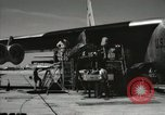 Image of X-15 United States USA, 1959, second 38 stock footage video 65675021372