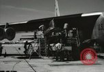 Image of X-15 United States USA, 1959, second 39 stock footage video 65675021372