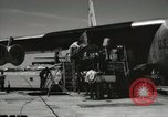 Image of X-15 United States USA, 1959, second 40 stock footage video 65675021372