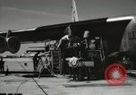 Image of X-15 United States USA, 1959, second 41 stock footage video 65675021372