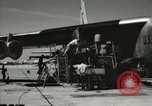 Image of X-15 United States USA, 1959, second 42 stock footage video 65675021372