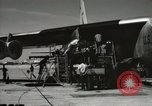 Image of X-15 United States USA, 1959, second 44 stock footage video 65675021372