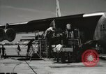 Image of X-15 United States USA, 1959, second 45 stock footage video 65675021372