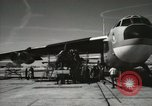 Image of X-15 United States USA, 1959, second 46 stock footage video 65675021372