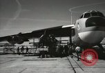 Image of X-15 United States USA, 1959, second 47 stock footage video 65675021372