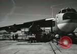 Image of X-15 United States USA, 1959, second 48 stock footage video 65675021372
