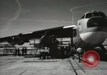 Image of X-15 United States USA, 1959, second 49 stock footage video 65675021372