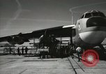 Image of X-15 United States USA, 1959, second 50 stock footage video 65675021372