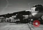 Image of X-15 United States USA, 1959, second 51 stock footage video 65675021372