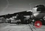 Image of X-15 United States USA, 1959, second 52 stock footage video 65675021372