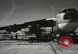Image of X-15 United States USA, 1959, second 54 stock footage video 65675021372