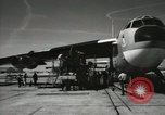 Image of X-15 United States USA, 1959, second 56 stock footage video 65675021372