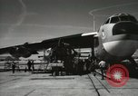 Image of X-15 United States USA, 1959, second 57 stock footage video 65675021372