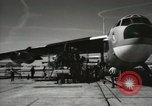 Image of X-15 United States USA, 1959, second 58 stock footage video 65675021372