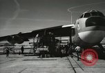 Image of X-15 United States USA, 1959, second 59 stock footage video 65675021372