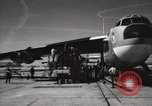 Image of X-15 United States USA, 1959, second 60 stock footage video 65675021372