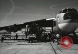 Image of X-15 United States USA, 1959, second 61 stock footage video 65675021372