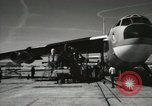 Image of X-15 United States USA, 1959, second 62 stock footage video 65675021372