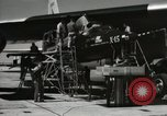 Image of X-15 United States USA, 1959, second 5 stock footage video 65675021373