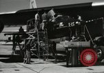 Image of X-15 United States USA, 1959, second 6 stock footage video 65675021373