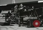 Image of X-15 United States USA, 1959, second 9 stock footage video 65675021373