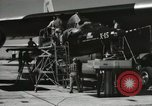 Image of X-15 United States USA, 1959, second 10 stock footage video 65675021373