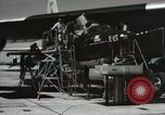 Image of X-15 United States USA, 1959, second 13 stock footage video 65675021373