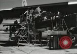 Image of X-15 United States USA, 1959, second 14 stock footage video 65675021373