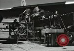 Image of X-15 United States USA, 1959, second 15 stock footage video 65675021373