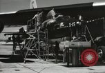 Image of X-15 United States USA, 1959, second 17 stock footage video 65675021373