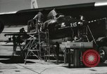 Image of X-15 United States USA, 1959, second 19 stock footage video 65675021373