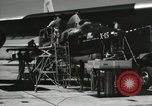 Image of X-15 United States USA, 1959, second 21 stock footage video 65675021373