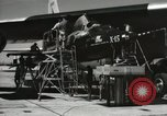 Image of X-15 United States USA, 1959, second 22 stock footage video 65675021373