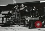 Image of X-15 United States USA, 1959, second 23 stock footage video 65675021373