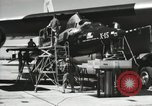 Image of X-15 United States USA, 1959, second 25 stock footage video 65675021373