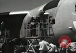 Image of X-15 United States USA, 1959, second 26 stock footage video 65675021373