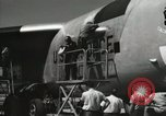 Image of X-15 United States USA, 1959, second 27 stock footage video 65675021373