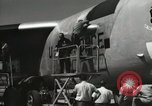 Image of X-15 United States USA, 1959, second 28 stock footage video 65675021373