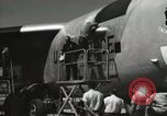 Image of X-15 United States USA, 1959, second 30 stock footage video 65675021373
