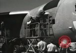 Image of X-15 United States USA, 1959, second 31 stock footage video 65675021373