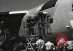 Image of X-15 United States USA, 1959, second 33 stock footage video 65675021373